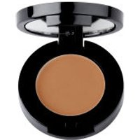 Stila Stay All Day Concealer - Deep 15