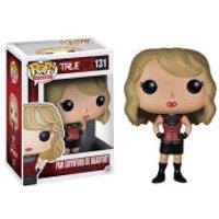 True Blood Pam Swynford De Beaufort Pop! Vinyl Figure - True Blood Gifts