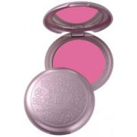 Stila Convertible Colour - fuschia