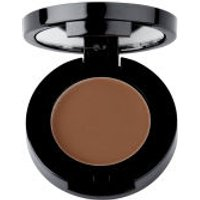 Stila Stay All Day Concealer - Cocoa 16
