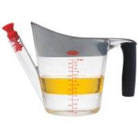 OXO Good Grips 4 Cup Gravy/Fat Separator