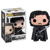 game-of-thrones-jon-snow-pop-vinyl-figure
