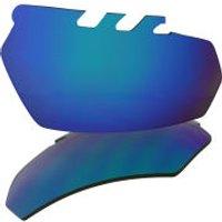Salice 005 RW Mirror Lens - Blue