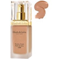 Elizabeth Arden Flawless Finish Perfectly Satin 24HR Makeup SPF15 (30ml) (Various Shades) - Cameo 10