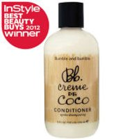 Bumble and bumble Crme de Coco Conditioner 250ml