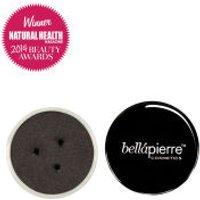 Bellpierre Cosmetics Shimmer Powder Eyeshadow 2.35g - Various shades - Noir