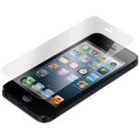EyeFly 3D Screen Protector