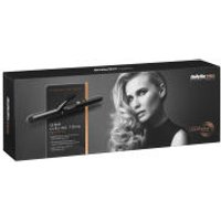 Babyliss Pro Titanium Expression Curling Tong (32mm)