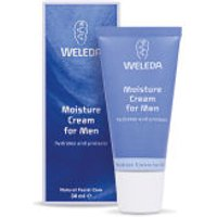 Weleda Mens Moisture Cream (30ml)