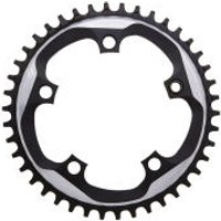 SRAM Force 1 X-Sync 11 Speed Chain Ring - BB30 or GXP - 110 BCD 46T