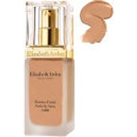 Elizabeth Arden Flawless Finish Perfectly Satin 24HR Makeup SPF15 (30ml) (Various Shades) - Honey Be