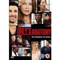 Greys Anatomy Special Edition