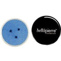 Bellapierre Cosmetics Shimmer Powder Eyeshadow 2.35g - Various shades - Ha Ha!