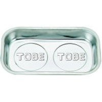 TOBE Magnetic Tool Tray
