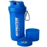 myprotein-smartshake-slim-shaker-blue