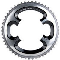 Shimano Dura-Ace FC-9000 Chainring - 50T-MA - 50T-MA - One Colour