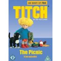 Titch - The Picnic