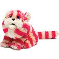 Warmies Kids Bagpuss Heatable Soft Toy