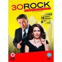 30 Rock - Series 1-7