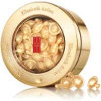 Ceramide Gold Eye Capsules - 60 caps