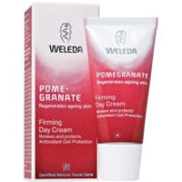 Weleda Pomegranate Firming Day Cream (30ml)