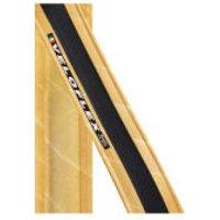 veloflex-record-folding-road-tyre-700c-x-22mm-black