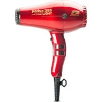 Parlux Powerlight 385 - Red
