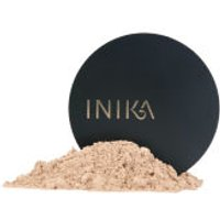 INIKA Mineral Foundation Powder (Various Colours) - Unity