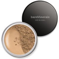 bareMinerals Original SPF15 Foundation - Various Shades - Medium Tan