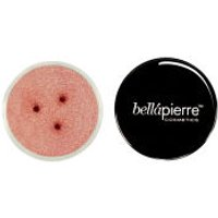 Bellpierre Cosmetics Shimmer Powder Eyeshadow 2.35g - Various shades - Desire