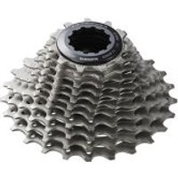 Shimano Ultegra CS-6800 Bicycle Cassette - 11 Speed - 11-23T - One Colour