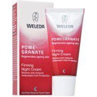 Weleda Pomegranate Firming Night Cream (30ml)