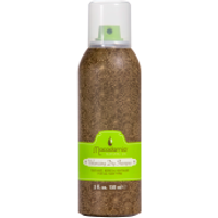 Macadamia Natural Oil Volumising Dry Shampoo 173ml