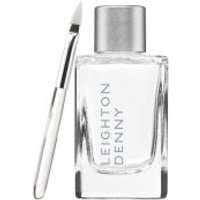 Leighton Denny Precision Corrector Fluid (12ml)