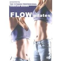 Flow Pilates