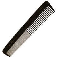 3 More Inches Safety Comb