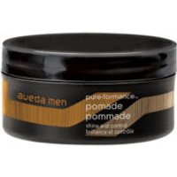 Aveda Men's Pure-Formance Pomade - Tub 75ml