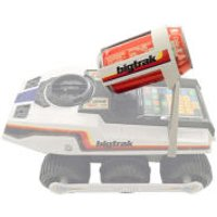 Can Holder for Bigtrak and Bigtrak Junior - Iwoot Gifts