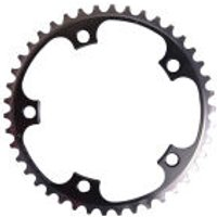 Shimano Dura-Ace 7900 Inner Bicycle Chainring - 42 Tooth - 42 Tooth - One Colour