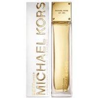 Michael Kors Sexy Amber Eau de Parfum 100ml