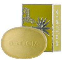 Ortigia Lime Single Soap 40g