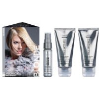 Paul Mitchell Blonde Take Me Home Kit (3 products) (Worth 22.20)