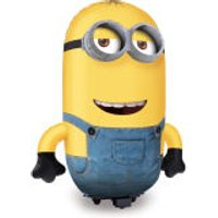 Minion Movie Jumbo Inflatable RC Kevin Minion