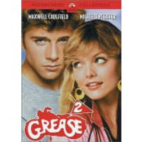 Image of Grease 2