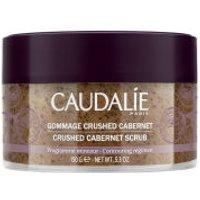 Caudalie Crushed Cabernet Scrub (150g)