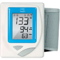 ion-health-usb-wrist-blood-pressure-monitor