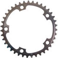 Shimano Dura-Ace 7800 Inner Bicycle Chainring - 39 Tooth - 39 Tooth - One Colour