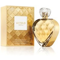 Elizabeth Arden Untold Absolu Eau de Parfum - 100ml