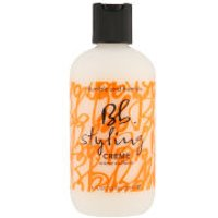 Bumble and bumble Styling Crme 250ml