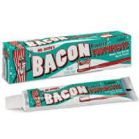bacon Flavoured Toothpaste - Bacon Gifts